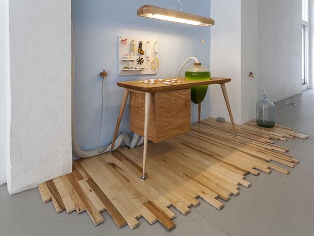 living things design ~ idei interesante pentru a proiecta cel mai ... - Mobili Living Design