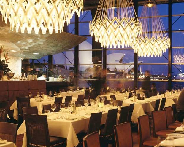 La nuova cucina australiana scoperta dai food influencer for Cucina australiana