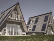 Viviconstile lo stile in tutte le sue declinazioni - Madi casa pieghevole ...