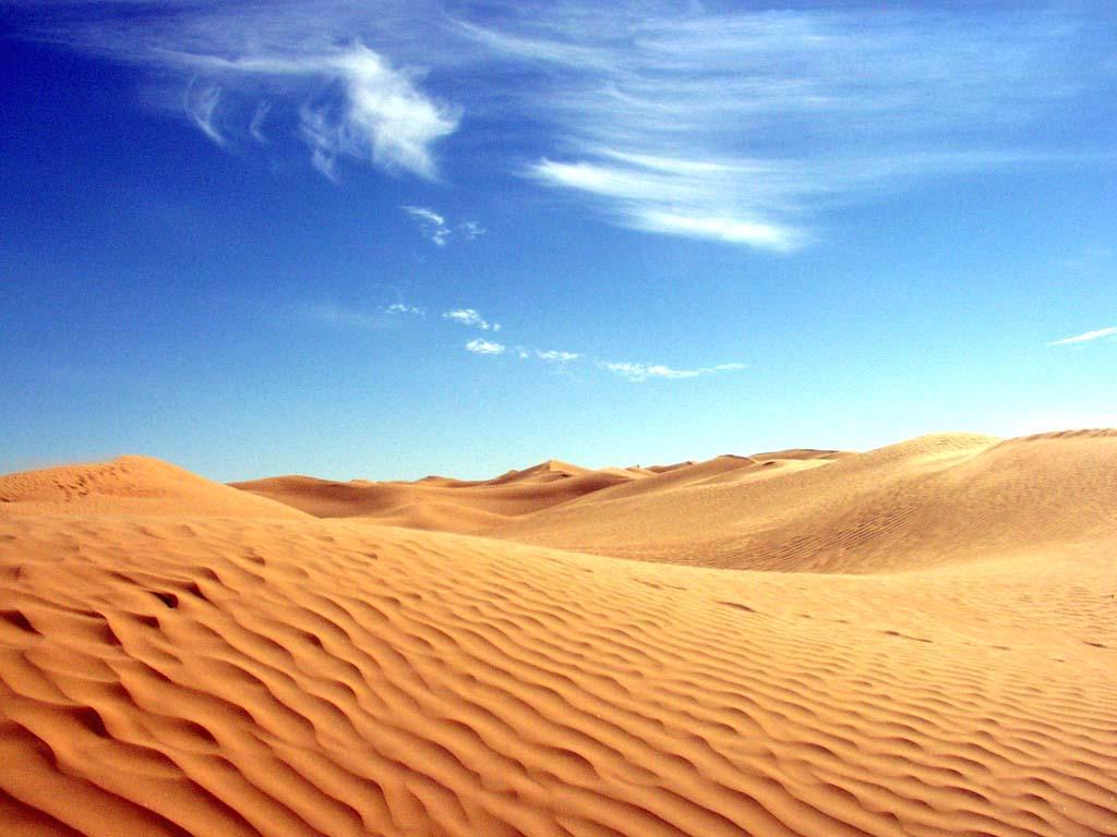 пески фото hd