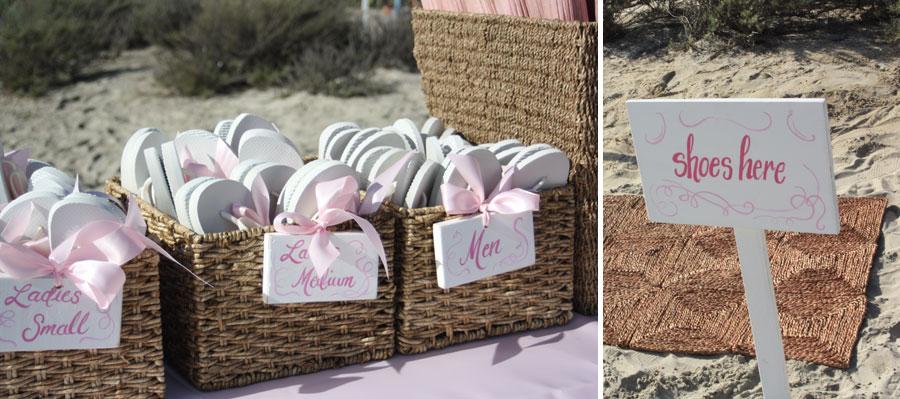Matrimonio Spiaggia Ricevimento : Matrimonio da favola o urban style country wedding